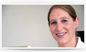 Dr. Carola Hornung